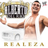WWE: Realeza (Alberto Del Rio)