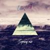 Deephop radio #1  Wor'king - Spring Mix