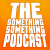 Is GTA 5 PC Worth It?! Yay or Nay - The Something Something Podcast #9