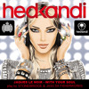 Jaques Le Noir - With Your Soul (play by STONEBRIDGE & JAXX DA FISHERWORKS on HED KANDI RADIO)