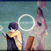 行かないで -  Ikanaide Acoustic【English】[Kiyoge & Iggy]