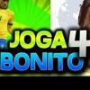 PlaF | Joga Bonito 4