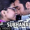 Sobhan Allah Full Song - Yeh Jawaani Hai Deewani