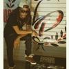 T-jy_#ckb (chak koud'bass).mp3