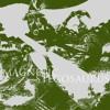 Banda Sonora para una Afinación - Magnetic Stegosaurus