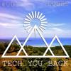 G∆rdy Gir∆ult - Tech You Back # 1 DJ SET (FREE DOWNLOAD) mp3