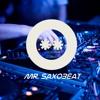 Alexandra Stan - Mr Saxobeat [Dr. Döpe Bootleg] Free Download
