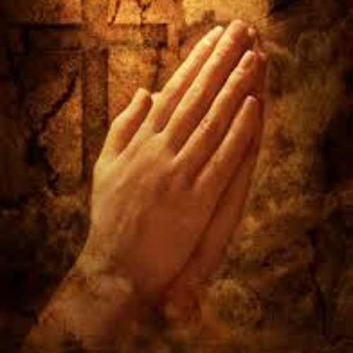 Ma a7la sa3et elsala ترنيمة ما احلي ساعة الصلاة
