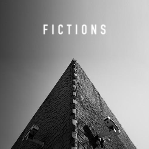 Fictions - Three