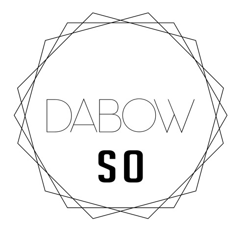 dabow - so