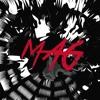 J.Cole ft. Wale Meek Mill type Instrumental**Lease** (Prod. By YT)(MAG)