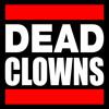 The Dead Clowns - Rock Box Interlude (Run - DMC Cover Remake Remix)