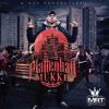 B-Rap - Plattenbaumukke (ft. Dk Denz)