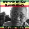 Bob Marley Medley