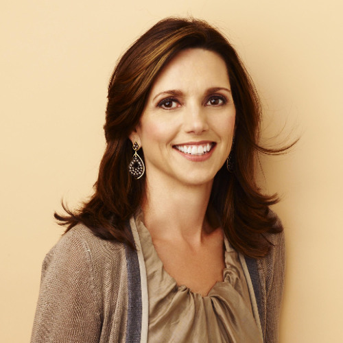 GE's Beth Comstock tells how spending time with startups makes GE more innovative (Ep 3)