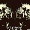 Flatline (Prod. By 504 Records)