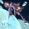 Phantasy Star Online Episode IV - Underworld ~ Equilibrium (Fantasy Mix)