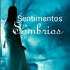Sia - Big Girls Cry (Trilha sonora de 'Sentimentos Sombrios' | disponível em Wattpad.com)