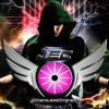 JEC- Dj Kelo - Guns N Roses - Appetite For Destruction -