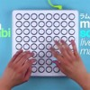 Shawn Wasabi - Marble Soda [Launchpad Remake by Aureal] [Work in Progress]