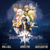 [Cover] Ring A Bell - Bonnie Pink [Tales of Vesperia]