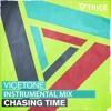 Vicetone featuring. Daniel Gidlund - Chasing Time (Instrumental Mix)