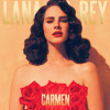 Carmen (Acoustic Demo)