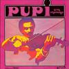 (Viejoteca Salsera) Pupi Legarreta y su Charanga  - Pacheco Y Masucci