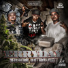 Erryday - Cheats Ft Goldi F. Brody & Young T