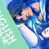 ENGLISH Suteki Da Ne Final Fantasy X (AmaLee)