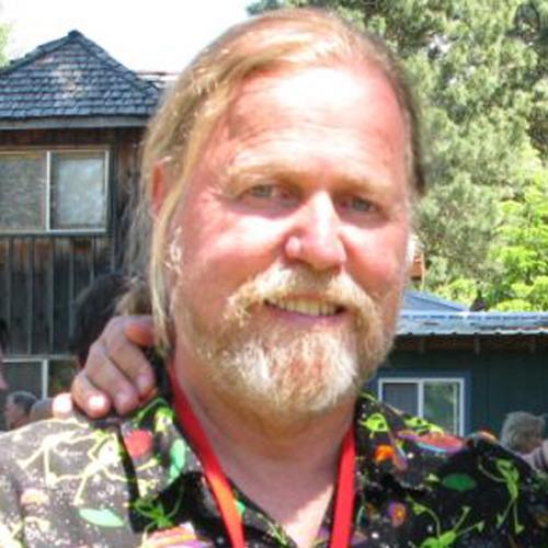 James Gilliland's ECETI ranch, UFO hotspot & spiritual retreat