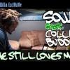 SOJA Feat. Collie Buddz Feat GaMaxKilLa - She Still Loves Me (Reggae ZoOK) 2015