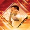 Nonstop - No More Godbye Vol.3 - Amenking Mix mp3