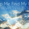 Find My Way - Dyslo Tha Realist ( Kaps Dedication )