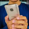 FDP 002: HTC One M9 and Phone Designs mp3