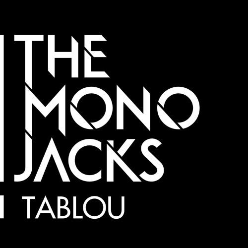 The Mono Jacks — Tablou