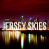 Jersey Skies (Underachievers x Flatbush Zombies Type Beat) *sold*