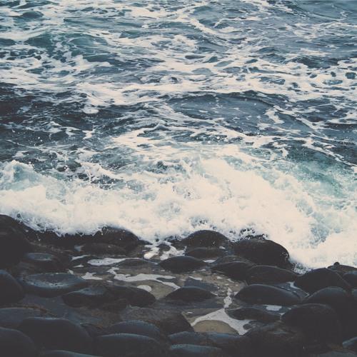 凛RIN - Ocean Day/海の日