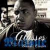 Glasses Malone - Eastsidin (Featuring Snoop Dogg & Nipsey Hussle)