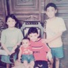 Rang De Basanti - Luka Chuppi (Full Song) HQ.mp3