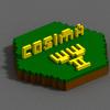 COSIM Advanced WW2 OST Main