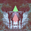 Bright (Free Download)