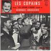 Les Copains d'abord (Georges Brassens) by Le Hot Club de SoundCloud (Québec -USA-SWE-SWI- FRA)