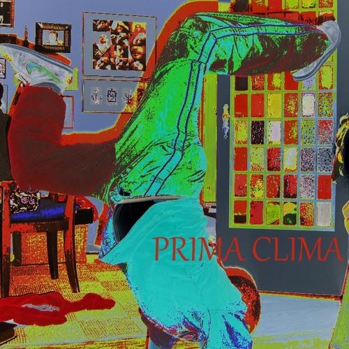 Prima Clima - Tangos