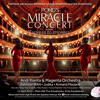 Kasih Tak Sampai MO Feat Mike Mohede & Maya Hasan.mp3