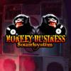 Tropmanga - Monkey Business