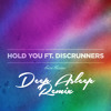Luca Trezza - Hold You Feat. Disc Runners (Deep Asleep Remix) // FREE DOWNLOAD