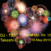 DJ T3 EDM Mix Vol 12