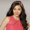 Janella Salvador - I Can  (Oh My G! OST)