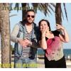 Balti Feat Zina Galouli Matji ( Deeejay Tarek Tn Remix )